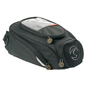 MORDOR TANKVESKE FOR GPS, 10 L
