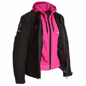 3d14f595 MC-klær dame i tekstil   Stort utvalg til lave priser   Team MC ...
