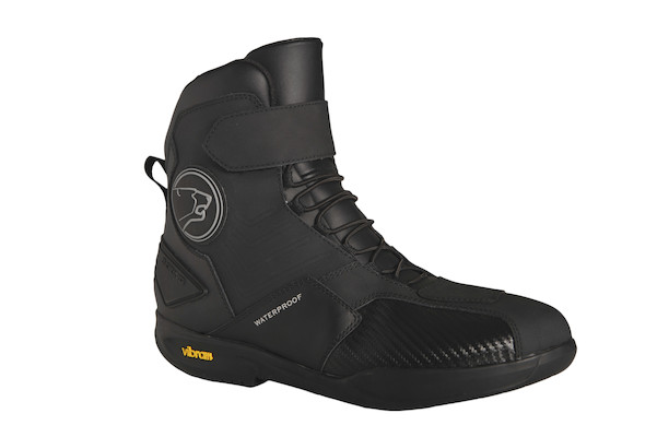 MC til MC Bergen utvalg klær skoStort priserTeam og lave MC lc5K1JuFT3