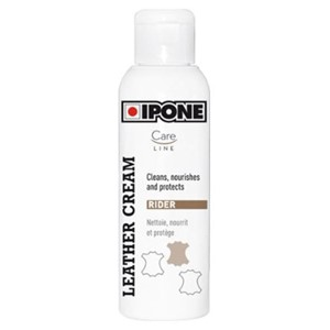 Ipone Leather clean 100ml