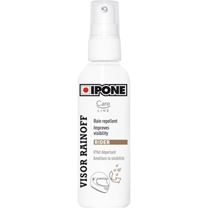 IPONE VISIER RAIN OFF 100 ML