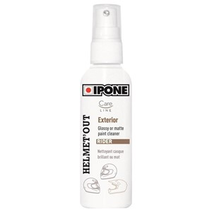 IPONE HELMET OUT 100 ML
