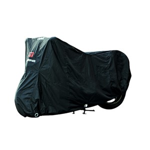 BIKE COVER, STR 2XL