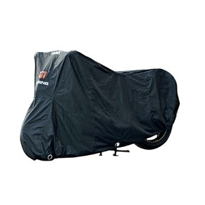 BIKE COVER, STR L