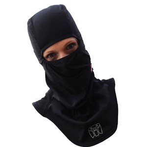 BALACLAVA WINDSTOPPER
