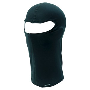 BALACLAVA ZIRTEX WITH SINGLE EYE HOLE