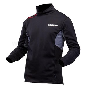 TOP WINDSTOPPER