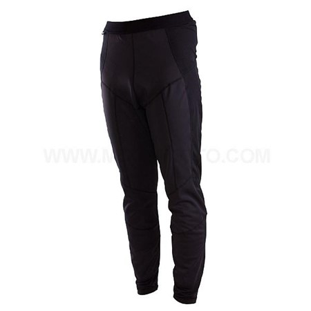 PANT WINDSTOPPER