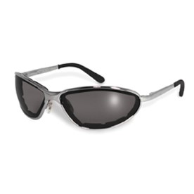 SOLBRILLE: STURGIS 2 SMOKED (Safety)